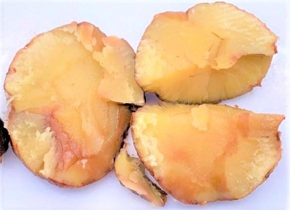 丸成商事 むき和栗 パウチ袋 お菓子 2020 japanese-snacks-maruseishoji-muki-waguri-sweet-roasted-chestnuts-2020