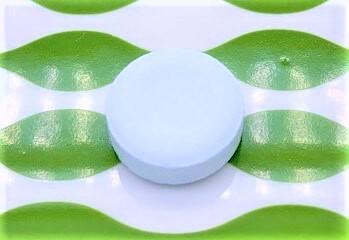ハート ツイステッドワンダーランド 3Dマグネット ラムネ入り お菓子 2020 japanese-snacks-heart-disney-twisted-wonderland-three-dimensional-magnet-ramune-soda-fizzy-candy-2020