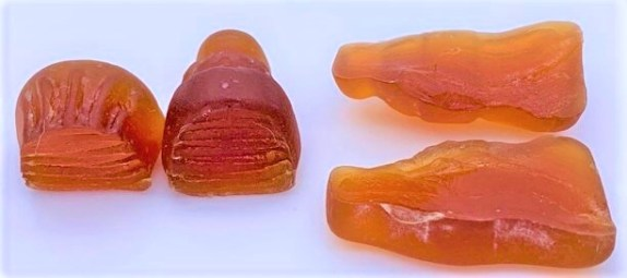 明治 コーラアップ グミ 懐かしいお菓子 2020 japanese-nostalgia-snacks-meiji-cola-up-gummi-2020