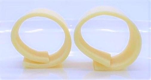 懐かしいお菓子 ロッテ クイッククエンチ-Cガム レモン 復刻 2020 japanese-nostalgia-chewing-gum-lotte-quick-quench-c-lemon-flavored-2020