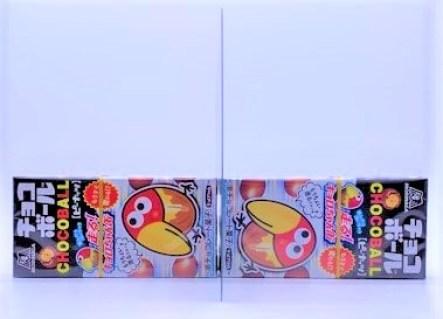 ハート ツイステッドワンダーランド ミニアートシートコレクション ラムネ入り お菓子 2020 japanese-snacks-heart-disney-twisted-wonderland-mini-art-sheet-collection-ramune-soda-fizzy-candy-2020