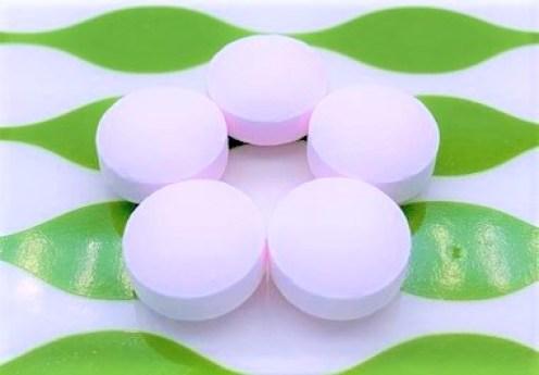 森永製菓 大粒ラムネ 無限苺味 鬼滅の刃デザインパッケージ 小袋 2021 お菓子 japanese-snacks-morinaga-ramune-soda-fizzy-candy-strawberry-flavored-kimetsu-no-yaiba-design-demon-slayer-2021