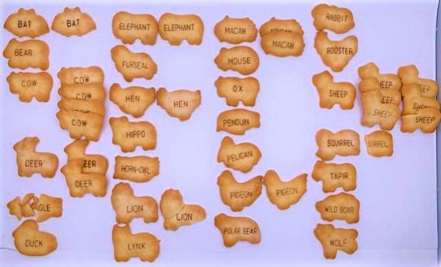 ギンビス たべっ子どうぶつ バター味 ビスケット 箱 懐かしいお菓子 2021 japanese-nostalgia-snacks-ginbis-tabekko-dobutsu-butter-biscuit-2021