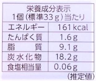 森永製菓 あまおう苺ケーキ 箱 期間限定 2021 japanese-snacks-morinaga-amaou-ichigo-cake-choco-and-strawberry-2021