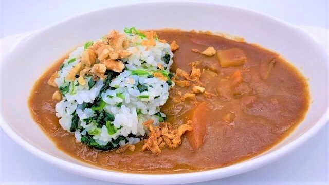 丸美屋 エヴァンゲリオン カレー ビーフ中辛 コラボ カード付 2021 japanese-pre-packaged-food-marumiya-beef-curry-evangelion-collab-package-2021