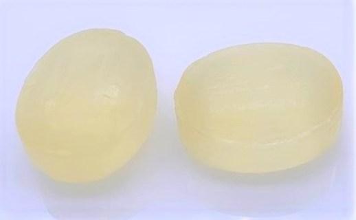 ロッテ グリーン ダカラ キャンディ 袋 お菓子 2021 japanese-candy-lotte-green-dakara-2021