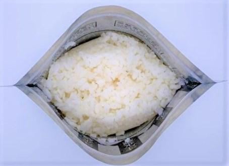 山貴屋 レスキューライス 白米 超長期保存食 袋 防災備蓄 食料品 2021 japanese-emergency-rations-yamakiya-rescue-rice-hakumai-white-rice-2021
