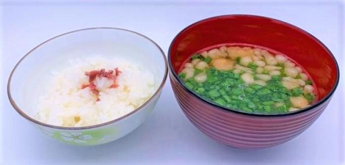 昭和おばさんの手作り夕食10 2021 japanese-homemade-dinner-10-2021