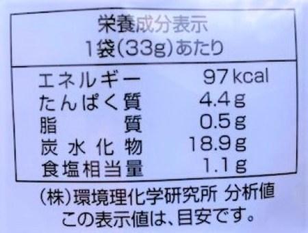 加藤産業 カンピー 煮物の具 ひじき 袋 乾物 2021 japanese-dried-food-katosangyo-kanpy-simmered-hijiki-homemade-2021