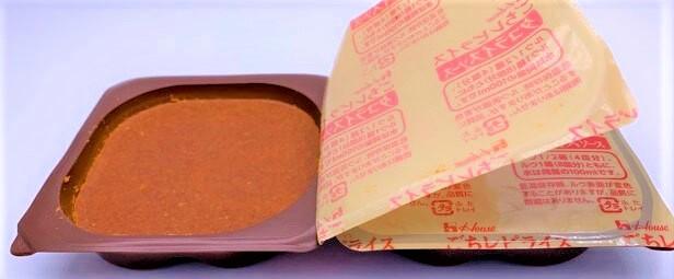 ハウス食品 ごちレピライス タコライスソース ルウ 中辛 箱 2021 japanese-sauce-mix-housefoods-gochi-repi-taco-rice-homemade-2021