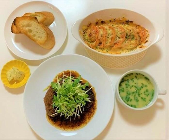 日本食研 ステーキソース あっさり和風しょうゆ味 小袋 2021 japanese-steak-sauce-nihonshokken-soy-sauce-flavor-homemade-dinner-11-2021