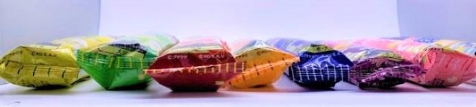 ブルボンプチ 鬼滅の刃 コラボパッケージ お菓子 2021 japanese-snacks-bourbon-petit-kimetsu-no-yaiba-demon-slayer-package-2021