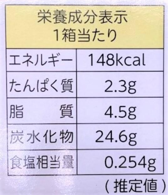 不二家 ミルキー プリントビスケット 鬼滅の刃 コラボ 赤色の箱 お菓子 2021 japanese-snacks-fujiya-milky-printed-biscuit-kimetsu-no-yaiba-demon-slayer-collaboration-2021