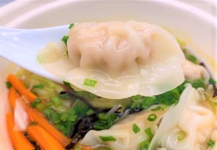 日本ハム 海老スープ餃子 冷蔵 パック 市販 チルド惣菜 2021 japanese-chilled-prepared-dish-nipponham-ebi-soup-gyoza-homemade-30-2021