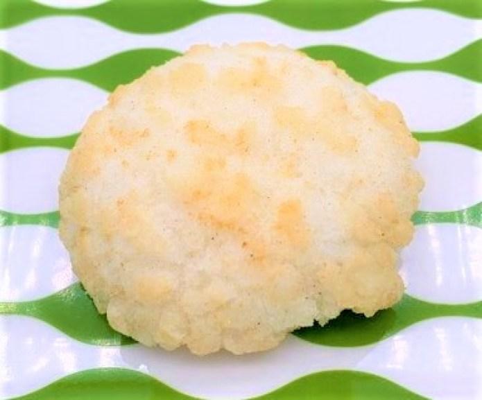 栗山米菓 ベフコ 瀬戸しお 悪魔の味 壺ニラ リュウジ コラボ 第2弾 袋 お菓子 2021 japanese-snacks-befco-kuriyama-beika-seto-shio-akuma-no-aji-tsubo-nira-ryuji-fried-rice-cakes-2021