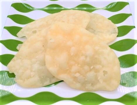 ハウス食品 オー・ザック エビフライ味 ポテトスナック 袋 お菓子 2021 japanese-potato-snack-housefoods-ozack-deep-fried-prawns-taste-2021