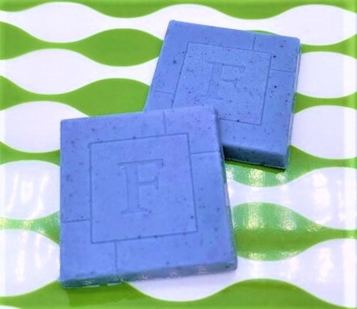 不二家 ルックチョコレート 青い宝石 マスカット味 小箱 2021 お菓子 japanese-snacks-fujiya-look-aoi-hoseki-muscat-flavor-chocolate-2021