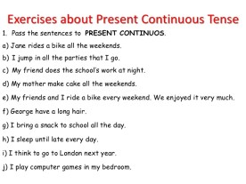 exercises-about-present-continuous-tense-1-728