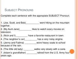 subject-and-object-pronouns-exercises-2-638