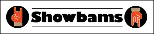 showbams-logo