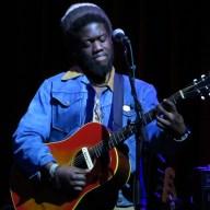 Michael-Kiwanuka