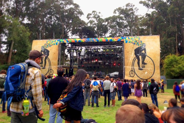 Outside-Lands-2013