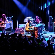 J. Roddy Walston and the Business