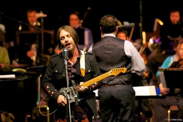 Awesome-Orchestra---Matt-Montgomery