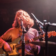 Ty-Segall3