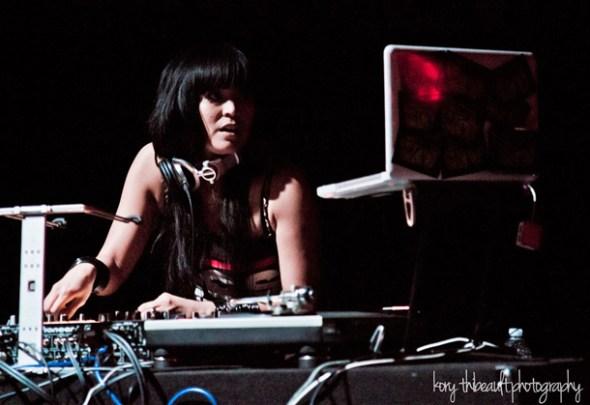 DJ-heyLove-