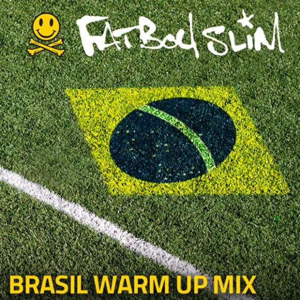 Fatboy-Slim