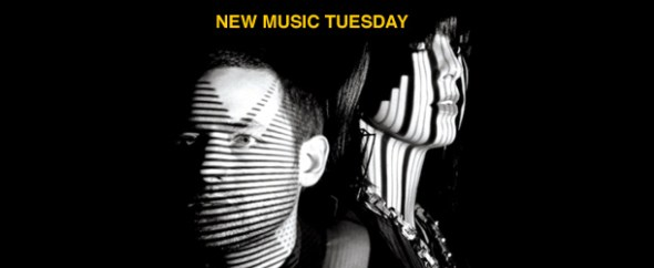 NEW-MUSIC-TUESDAY