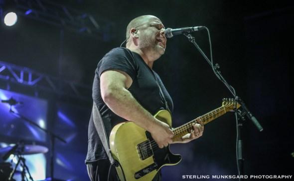Pixies_Post