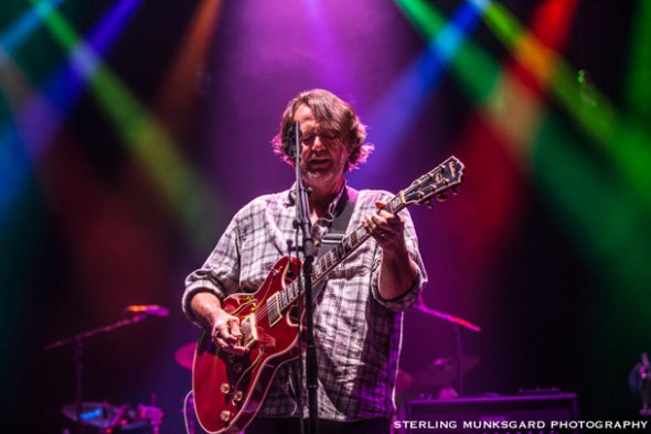 Widespread-Panic_post