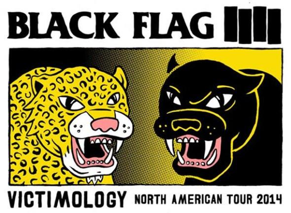 Black_Flag_post