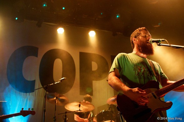 Manchester-Orchestra4