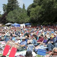 Santa Cruz Blues Festival