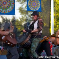 High Sierra Music Festival #24
