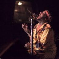 Jimmy Cliff #18
