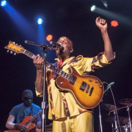Jimmy Cliff #8