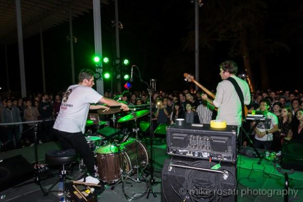 BBNG @ CASnightLife Live10-16-14 -7875