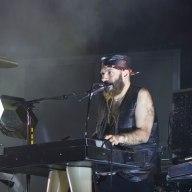 CRSSD Festival 2015 - Chromeo