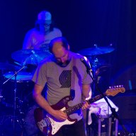 Built to Spill #25