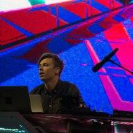 FYF Fest 2015 - Flume