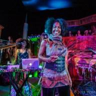 Joshua Tree Music Festival 2015 - Katdelic