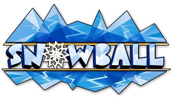 SnowBall Music Festival