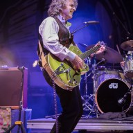 BottleRock Napa Valley 2016 - Moonalice