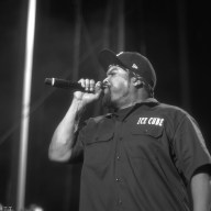 Treasure Island Music Festival 2016 - Ice Cube