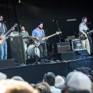 Monterey Pop International Festival 50 - Dr. Dog
