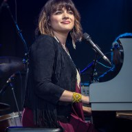 Monterey Pop International Festival 50 - Norah Jones